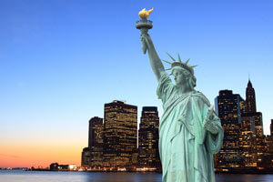 U.S. Immigration Guide - U.S. Visas and U.S. Immigration