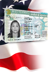 Prepare Your Petition to Remove Conditions On Green Card Application Online!