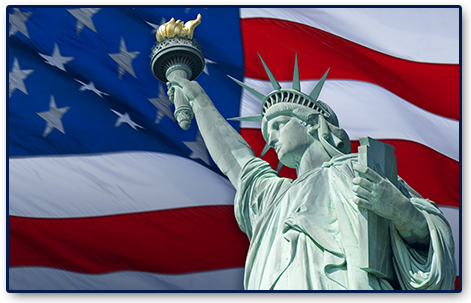 Prepare Your U.S. Citizenship Application Online!