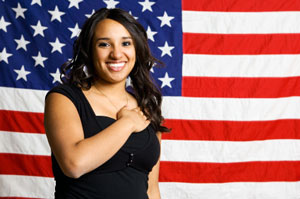 Know About the Benefits and the Responsibilities of US Citizenship