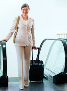 Tips For Carry On Luggage