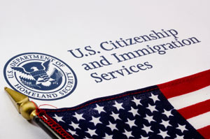 USCIS Grants $10 Million to Help Green Card Holders Apply for Citizenship