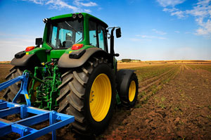 Will Immigration Reform Benefit The Agricultural Industry