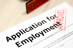 How to Apply for a Work Permit While Green Card Application