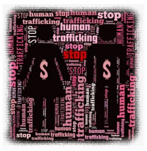 Human Trafficking: Myths and Facts