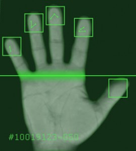Is it Possible to Reschedule a Biometrics Appointment?