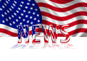 Latest USCIS Immigration News