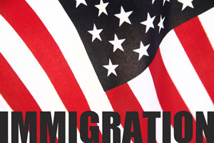 What Happened to Immigration Reform in 2014?