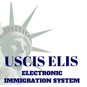 How to Create a USCIS Electronic Immigration System (ELIS) Account?