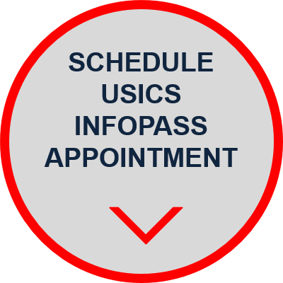 Infopass Schedule Appointment At Uscis Office - #Summer