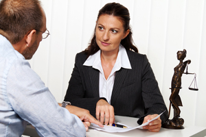 Things to Consider When Hiring an Immigration Attorney