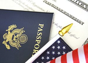 All You Need to Know About United States Citizenship