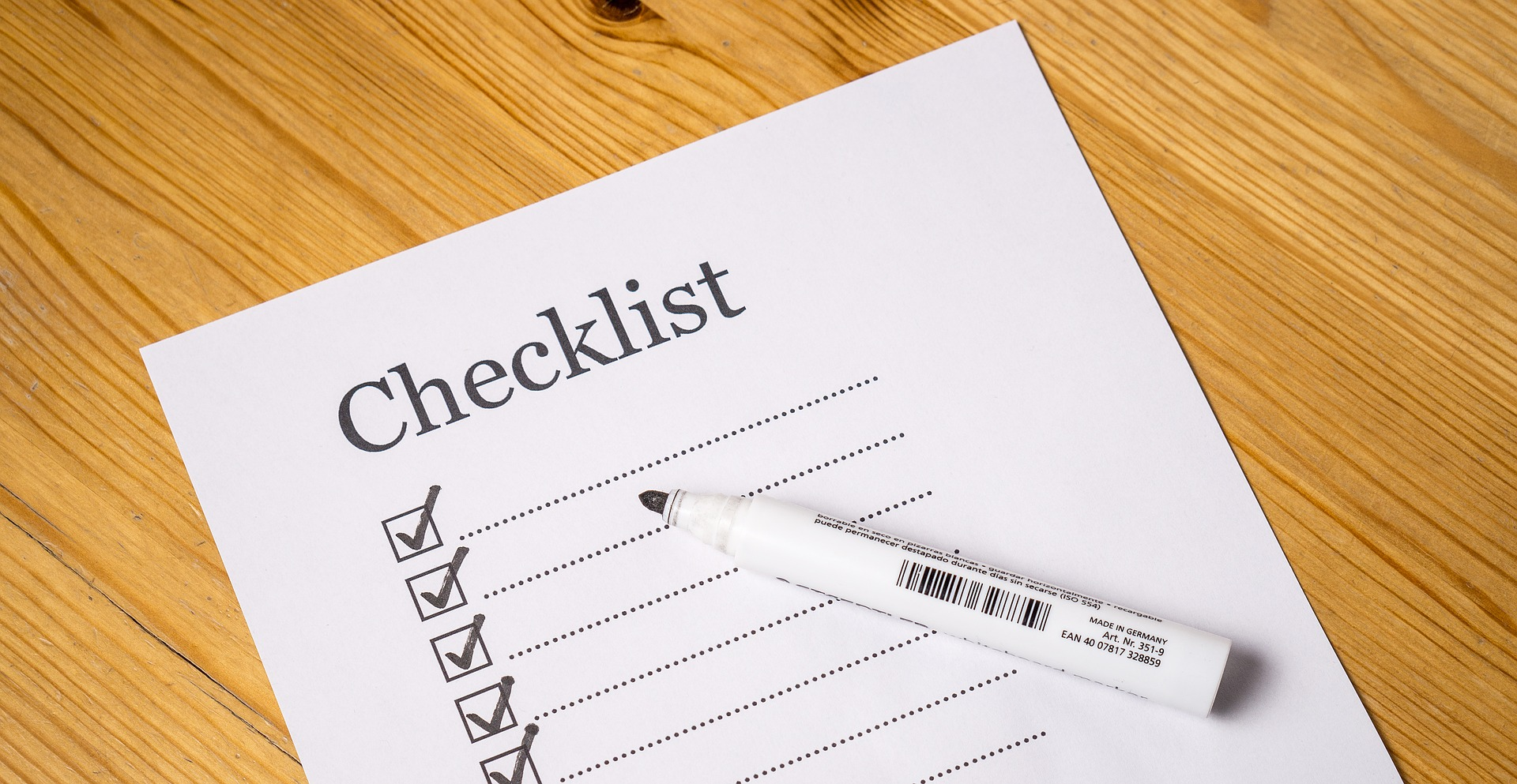 130 checklist for spouse preparing for form i 130 falaconquin