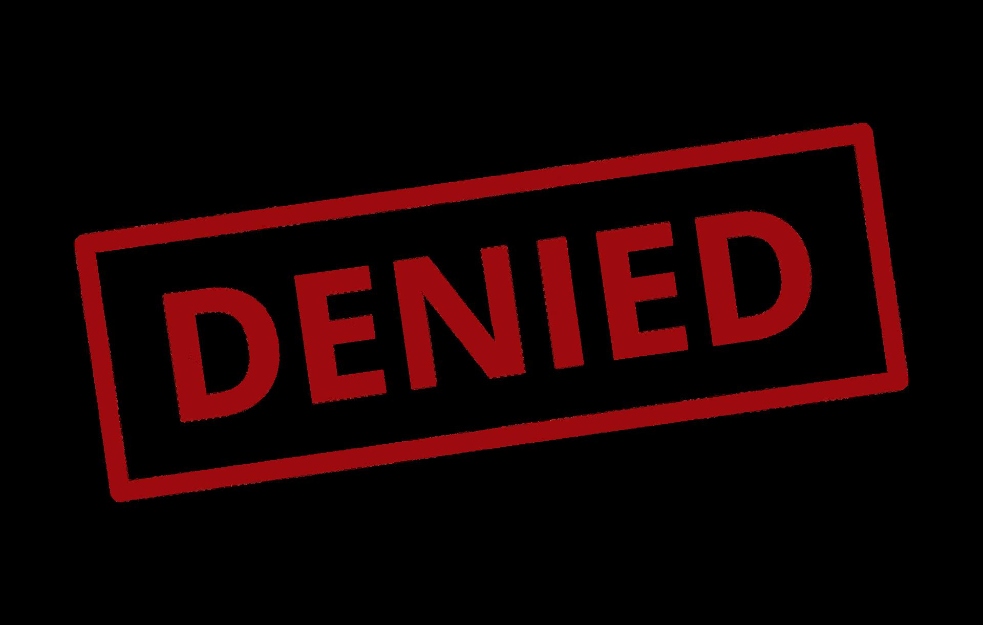 Green Card Renewal Denial Reasons