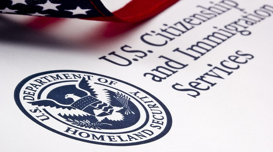 USCIS Transfers I-130 Petition Processing to Service Centers
