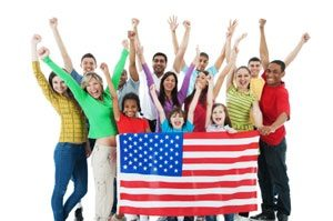 Deferred Action Age Restrictions