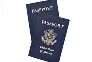 Can You Travel Internationally With Temporary Green Card