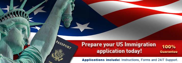 Marriage visa united states marriage fraud