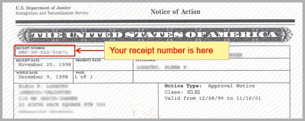 Check H1b Visa Status Online Uscis Gov Rfe – Fondos de Pantalla