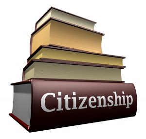 bigstock-Education-books--citizenship-4758554