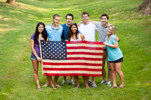 The Differences Between Uscis Form N 400 And N 600 Us Immigration News