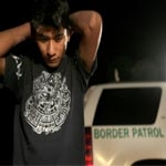 Enforcement Program That Targets Illegal Immigration to be Closed