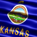 Kansas immigration