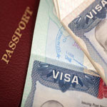 Complaint Over H1-B Visa Rejections