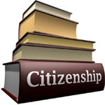 Cities team up for citizenship