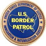 Border security is public priority in immigration reform