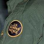 US Immigration and Customs Enforcement