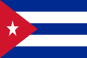 Cuba lifts despised travel restrictions