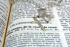 Immigrants and the Christian Faith