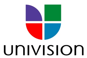 Univision - Immigrant Archive Project