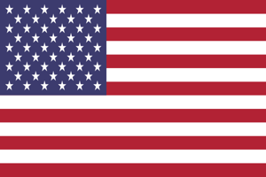 Republican Immigration Compromise