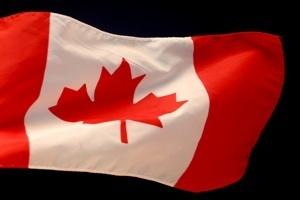US and Canada sign information sharing agreement