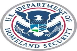 USCIS starts accepting applications for Form I-601A