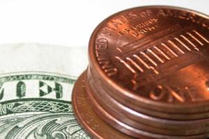 dollar 15-12-47