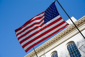 Lack of immigration reform hurting US competitiveness