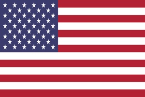 Flag of the United States1