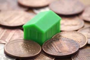 US Housing MArket image