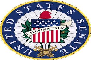 US Senate Seal