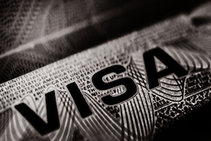 US visas – opportunities and requirements
