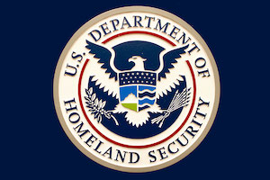 Homeland Security funding block threatened by Democrats
