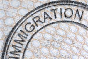 Credit Union helps immigrants with citizenship loans