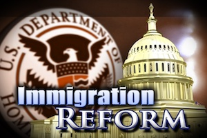 US businesses demands action on immigration reform