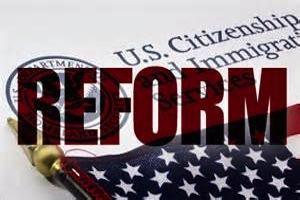 Imm Reform