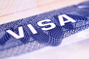 US visa changes costs immigrants millions