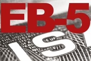 USI EB-5-Visa