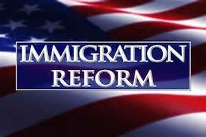 USI Immigration reform
